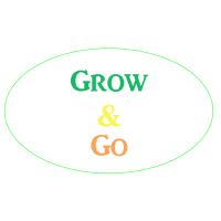 Grow and Go