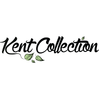 Kent Collection