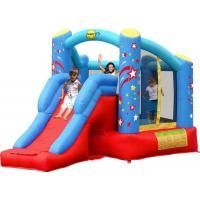 Bouncy Castles Home Use