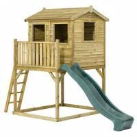 Play Houses & Kitchens