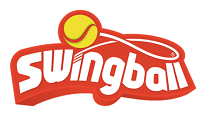 Swingball